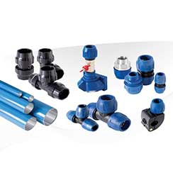 purestreampiping2